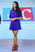 rakul preet sizzling at big c event-thumbnail-19