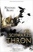 https://www.randomhouse.de/Paperback/Der-Schwarze-Thron-2-Die-Koenigin/Kendare-Blake/Penhaligon/e485398.rhd