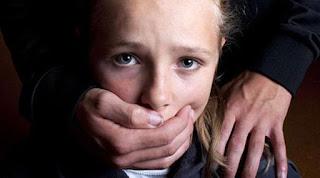Pura-Pura Gila Jadi Modus Penculikan Anak di Pantura?