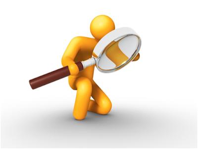 quy trình chuẩn bị bán hàng bất động sản