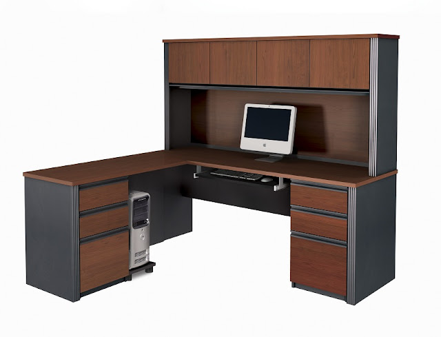 buy cheap home office desk target with hutch for sale