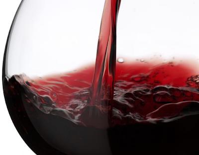 पानी को वाइन या खून जैसा लाल कैसे बनायें