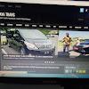 Cari Sewaan Mobil Mewah di Semarang Ada Jaya Trans
