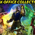 Avengers Infinity War Box Office Collections