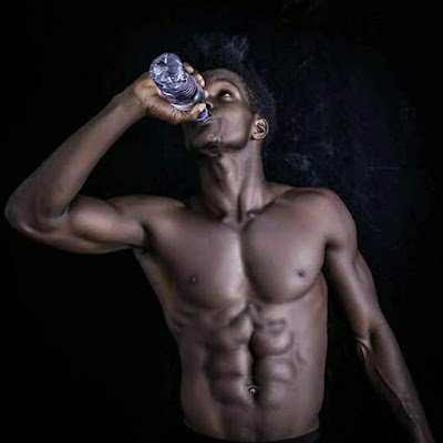 Wonder fitness  instructor
