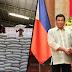 Vietnam, Nag-Bigay Ng Libo-Libong Sako Ng Bigas Para Sa Marawi