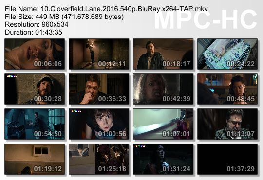 10.Cloverfield.Lane.2016.540p.BluRay.x264-TAP.mkv_thumbs.jpg