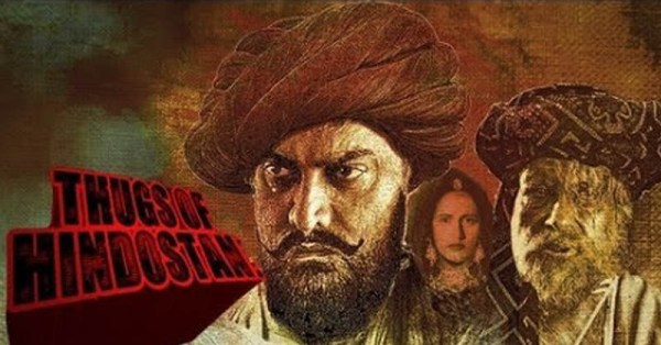 full cast and crew of Bollywood movie Thugs of Hindostan 2018 wiki, Aamir Khan, Amitabh Bachchan Thugs of Hindostan story, release date, Thugs of Hindostan – wikipedia Actress Katrina Fatima poster, trailer, Video, News, Photos, Wallpaper