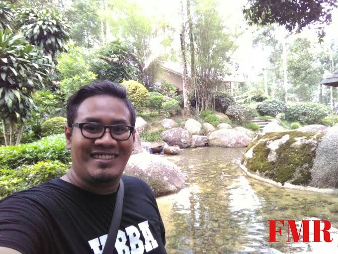 Berjaya Hills @ Pahang