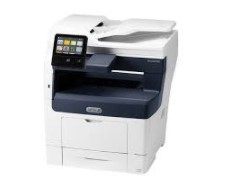 Xerox VersaLink B405 Driver Download