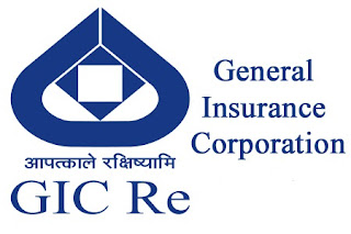Jobs in General Insurance Corporation