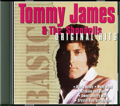 Tommy+James+And+The+Shondells+-+Original+Hits.jpg