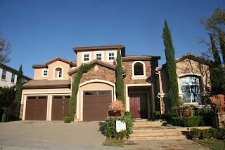 Trust Bud Jones - Prescott Realtor to help you find your dream home in Prescott and guide you through the real estate transaction.