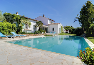 ImmoWatcher Real estate Saint-Tropez