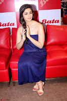 Super Cute Alia Bhatt HQ Pics ~  Exclusive Pics 004.jpg