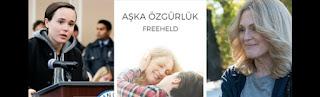 freeheld-free love-aska ozgurluk