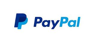 Tips Cara Mencegah Dan Mengatasi Akun Paypal Terkena Limit cover