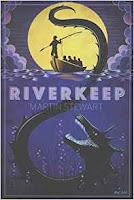 http://lesreinesdelanuit.blogspot.be/2018/03/riverkeep.html