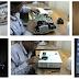 Kendala Yang Biasa Muncul Dalam Menggunakan LCD Proyektor dan Solusinya