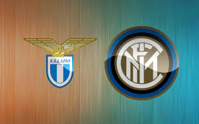 Lazio vs Inter Milan Full Match And Highlights 20 May 2018