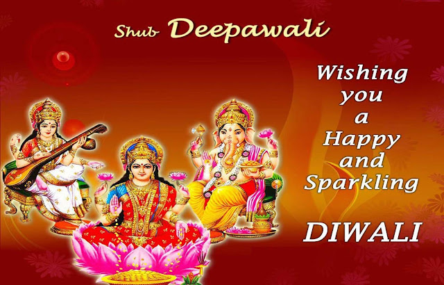Happy Diwali  Wallpaper For Your Mobile