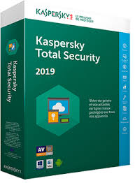 Kaspersky Total Security 2019 Free Giveaway | TopAppDeals
