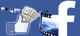 फेसबुक से पैसे कैसे कमाए - बेस्ट तरीका
