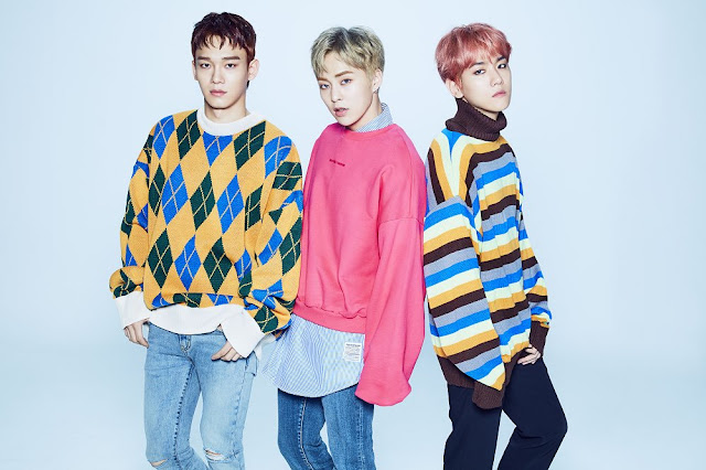 exo-cbx-comeback-paper-cuts-single