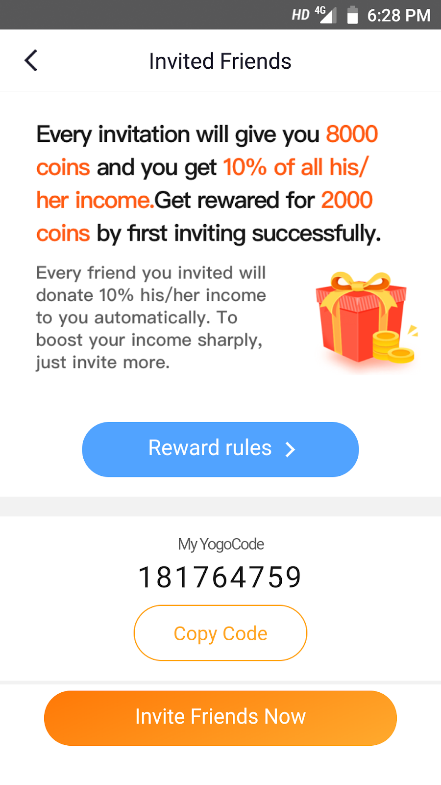 Earn From Home: Money making apps - Yogo Video review