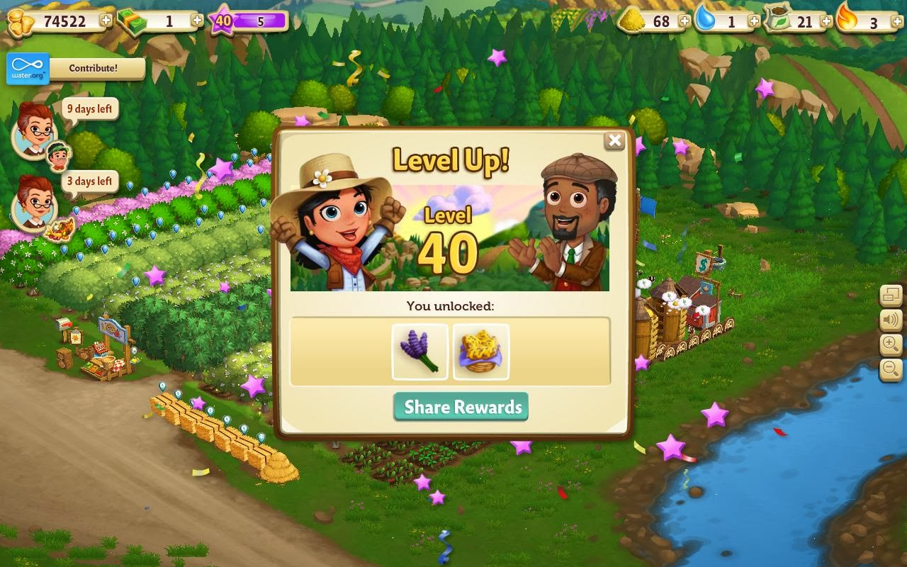 visit us and download hack for farmwille 2