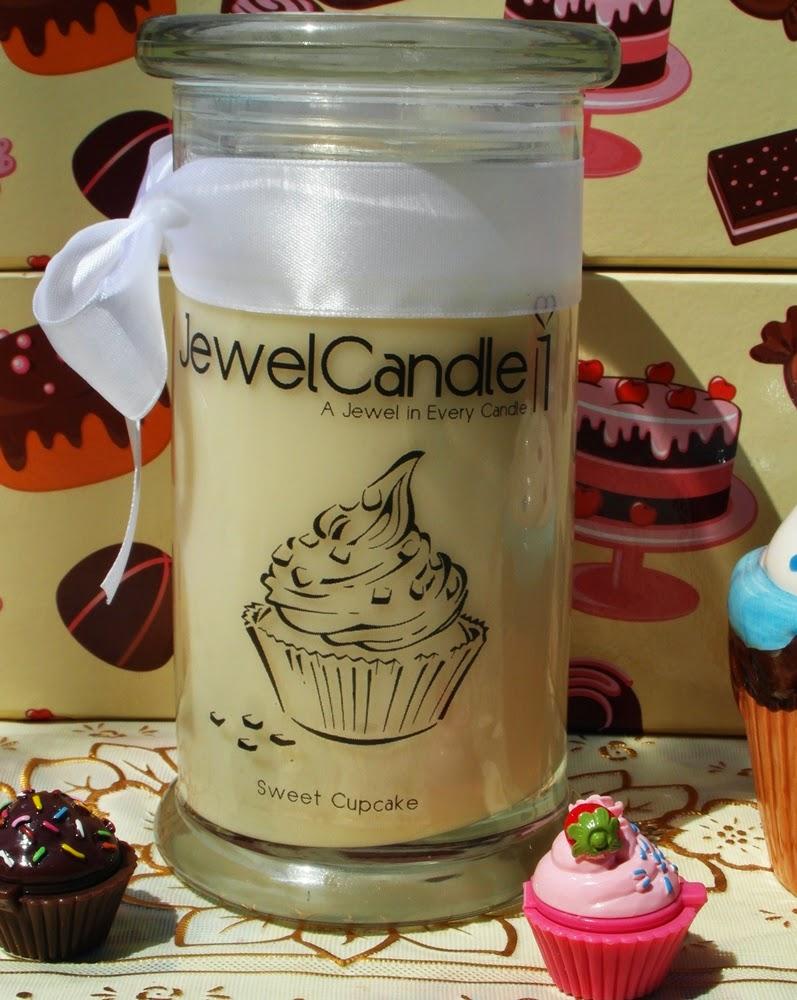 sweet-cupcake