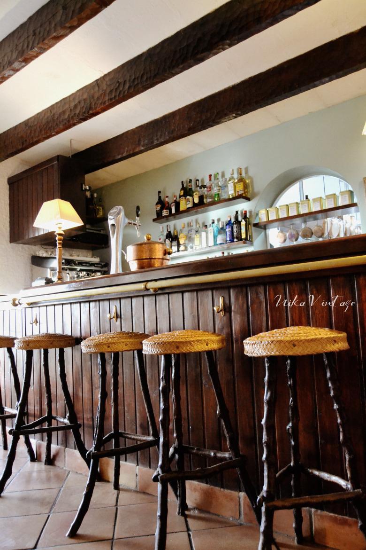 Visitamos el restaurante Sa Pedrera d´es Pujol, un lugar exquisito en Menorca donde lo tradicional y lo vanguardista van unidos