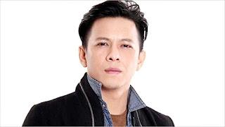 6 Vokalis Band Indonesia yang Terkenal dari Bandnya, Nomor 6 Masih Ingat