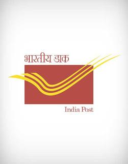india post vector logo, india post logo vector, india post logo, india post, india logo vector, post logo vector, india post logo ai, india post logo eps, india post logo png, india post logo svg