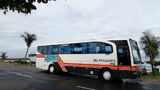 buspariwisatabedelau-aw3165