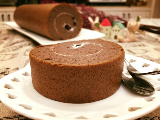 可可優格蛋糕卷-cocoa-yogurt-cake6