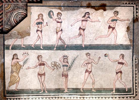 Risultati immagini per come giocavano i bambini nell'epoca romana