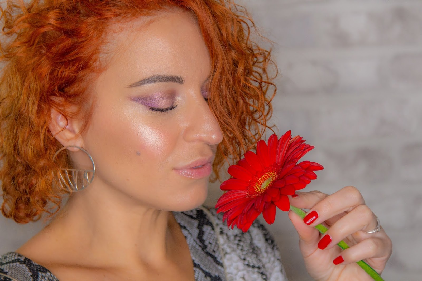 maquillage-saint-valentin-palette-norvina