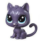 Littlest Pet Shop Family Pack Inkspots Felino (#75) Pet