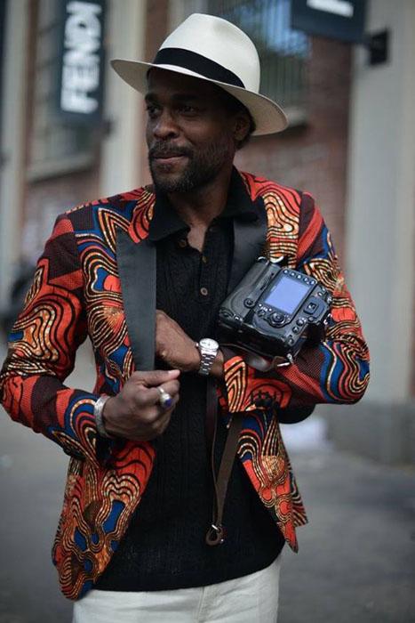 men's ankara jacket style (17)