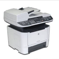 HP LaserJet M2727nf Printer Driver Support Download
