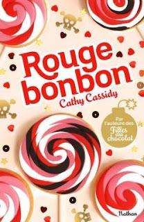 https://lacaverneauxlivresdelaety.blogspot.fr/2016/10/rouge-bonbon-de-cathy-cassidy.html