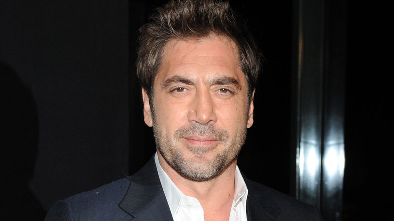 Bobby Rivers TV: Javier Bardem, So Brilliant Javier Bardem
