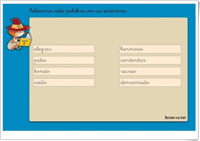 http://bromera.com/tl_files/activitatsdigitals/Tilde_2_PF/Tilde2_cas_u11_p39_a5%282_1%29/