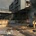 Cara Membuat Game Dengan Unity3D