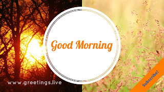 Free-Youtube-channel-Arts-on-Good-Morning