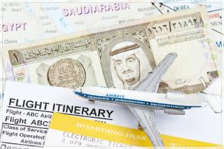 saudi-arabia-umroh-transit-visa-air