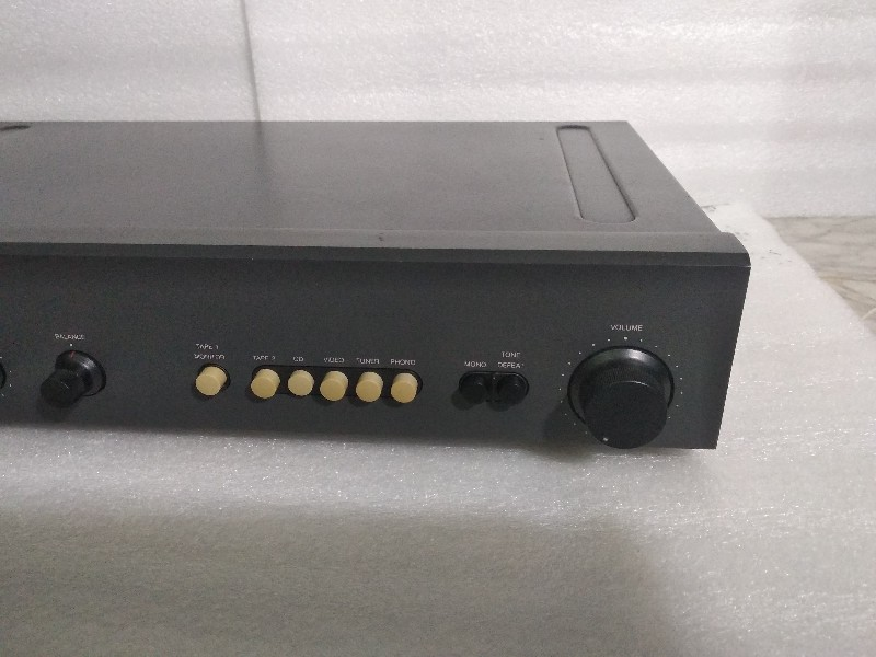 (not available) NAD Monitor 1000 pre amp IMG_20180911_191127-800x600