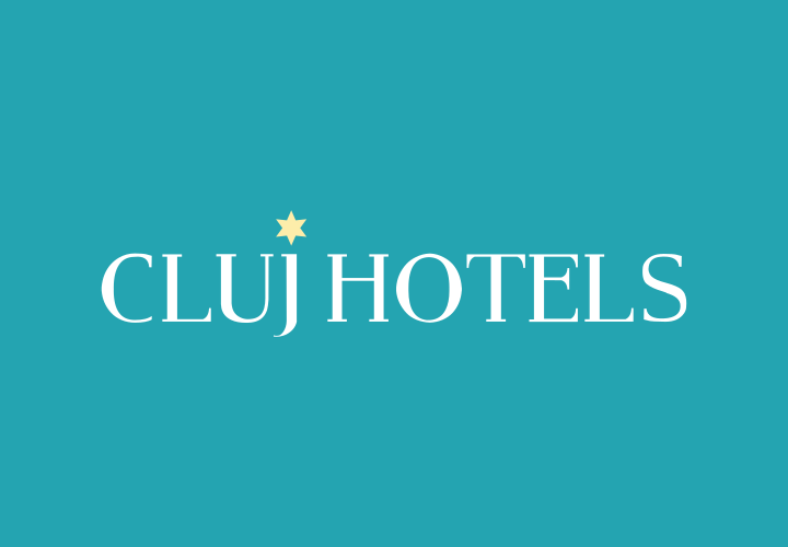 Cluj Hotels, Accommodation in Cluj