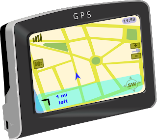 WHAT IS GPS TRACKER, BENEFIT, TYPE?